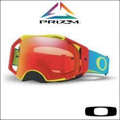 occhiali-mascherina-oakley-airbrake-mx-prizm