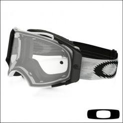 occhiali-mascherina-oakley-airbrake-mx-prizm-matte-white