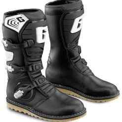 gaerne_boots_stivali_trial_balance_shlem_stivali
