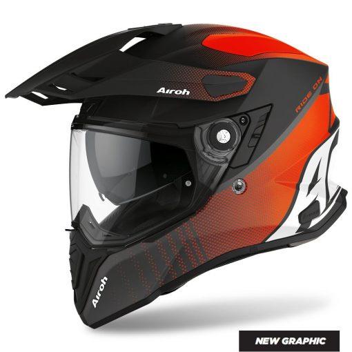 airoh_on_off_commander_casco_helmet_touring_offerta_sale_shlem_helm