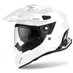 airoh_on_off_commander_casco_helmet_touring_offerta_sale_shlem_helm