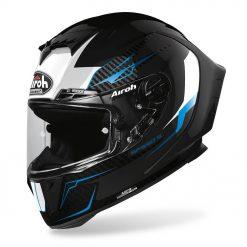 airoh-gp-550-s-gp550-casco-helmet-offerta