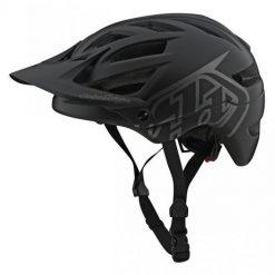 tld_A1_drone_,mips_casco_helmet_helm_shlem_bici_bike_dh_mtb