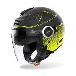 airoh-helios-urban-jet-casco-helmet-offerta-sconto