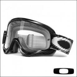 oakley_oframe_occhiali_mx_mascherina_motocross_offerta