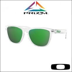 frogskins-crystal-clear-prizm-jade-oakley