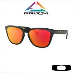 oakley-frogskins-vr46-polished-black-prizm-ruby-3