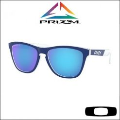 oakley-frogskins-cf-polished-clear-prizm-sapphire-polarized