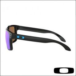 oakley-holbrook-polished-black-prizm-sapphire