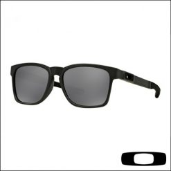 oakley-catalyst-black-black_Iridium
