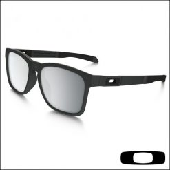 oakley-catalyst-steel-chrome-iridium