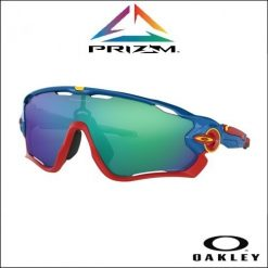 oakley-jawbreaker-sapphire-blue-prizm-jade-occhiali