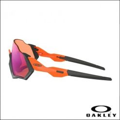 oakley-flight-jacket-matte-black-orange-prizm-trail