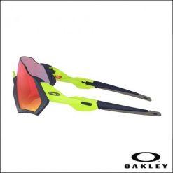 oakley-flight-jacket-matte-navy-retina-prizm-road