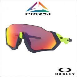 oakley-flight-jacket-matte-navy-retina-prizm-road