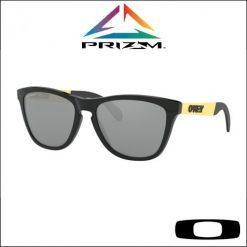 frogskins-mix_polished-black-prizm-black-1-Copia-500x500-1.jpg