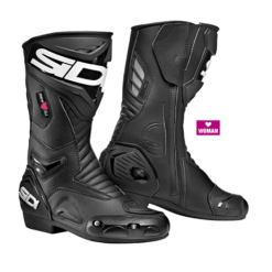 sidi-performer-lei-girl-donna-woman-stivali-racing-touring-boots