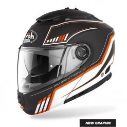 airoh_phantom_s_flip_up_casco_modulare_touring_offerta_shlem_helm