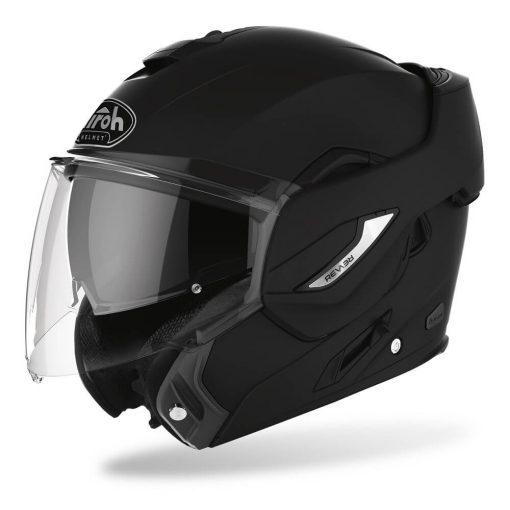 airoh_rev19_flip_up_casco_helmet_touring_offerta-shlem_helm