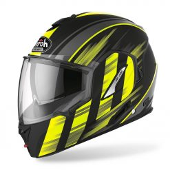 airoh_rev19_flip_up_casco_helmet_touring_offerta-shlem_helm