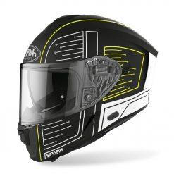 airoh_full_face_spark_casco_helmet_offerta_shlem