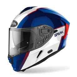 airoh_full_face_spark_casco_helmet_offerta_helm