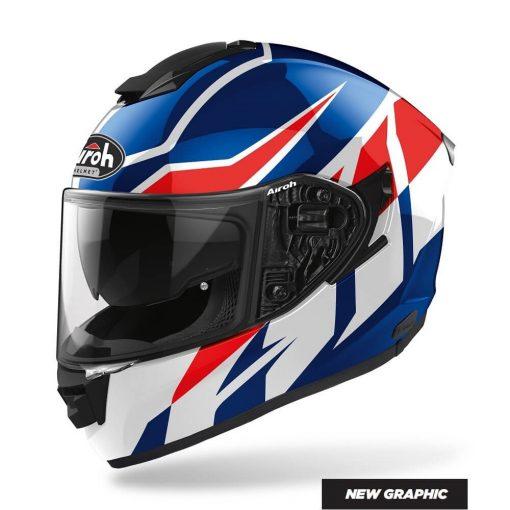 airoh-st.501-casco-racing-offerta-helmet-sconto