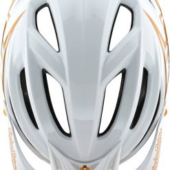 tld_A2_mips_casco_helmet_helm_shlem_bici_bike_dh_mtb_offerta_sale_decoy