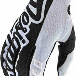tld-gp-guanti-glove-mx-motocross-enduro-mtb-dh-bici-minicross