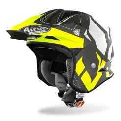 airoh_trial_trr_s_urban_jet_helmet_casque_shlem