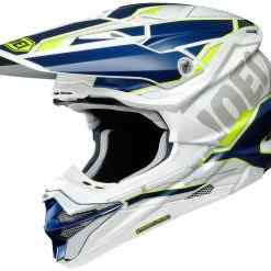 VFX-WR-ALLEGIANT-TC3-casco-cross-shoei-helmet_shlem_helm