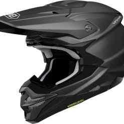 shoei-vfx-wr-casco-shlem_motocross_helm