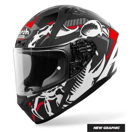 airoh_full_face_valor_casco_offerta_sale_helm_helmet_shlem