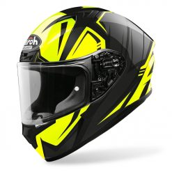 airoh_full_face_valor_casco_offerta_sale_helm_helmet_shlem