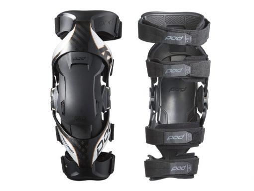 pod-k8-v2-tutori-ginocchiera-knee-braces-carbon