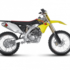 scarico-akrapovic-slip-on-racing-line-evolution-per-suzuki-rmz-250-e-450