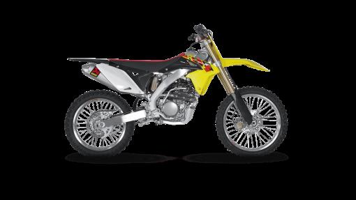 scarico-akrapovic-slip-on-racing-line-evolution-per-suzuki-rmz-250-e-450