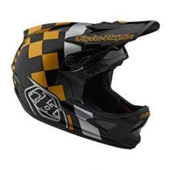 tld_D3_fiberlite_casco_helmet_helm_shlem_bici_bike_dh_mtb