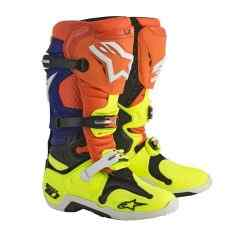 alpinestar_tech_10_bottes_boots_stivali_stiefel_сапоги_sapogi_motocross
