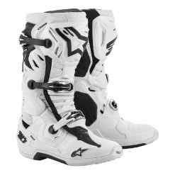 alpinestar_tech_10_supervented_stivali_motocross_enduro_boots_сапоги_sapogi_stiefel_sale_offerta
