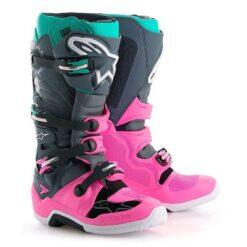 alpinestar-tech-7-stivali-boots-motocross-enduro