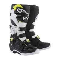 alpinestar_tech_7_bottes_boots_stivali_stiefel_сапоги_sapogi_motocross
