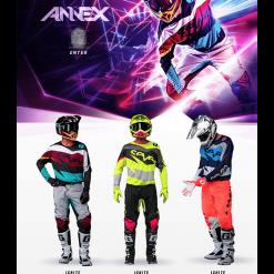 combo-seven-7-mx-completo-annex-ignite
