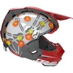 6D_ATR2_casco_motocross_helmet_casque_sale_offerta_helm_shlem_helmet