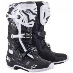 alpinestar_tech_10_stivali_motocross_enduro_boots_сапоги_sapogi_stiefel_sale_offerta