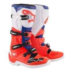 alpinestar_tech_5_bottes_boots_stivali_stiefel_сапоги_sapogi_motocross