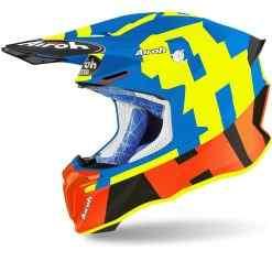 casco-helmet-airoh-Twist-2.0-azure-frame.jpg