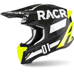 casco_helmet_airoh_twist_racer_rcr