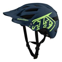 tld-A1-drone-casco-helmet-helm-bici-bike-dh-mtb