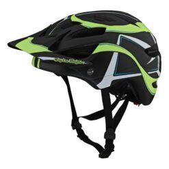 tld-A1-mips-casco-helmet-helm-bici-bike-dh-mtb-bimbo-ragazzo